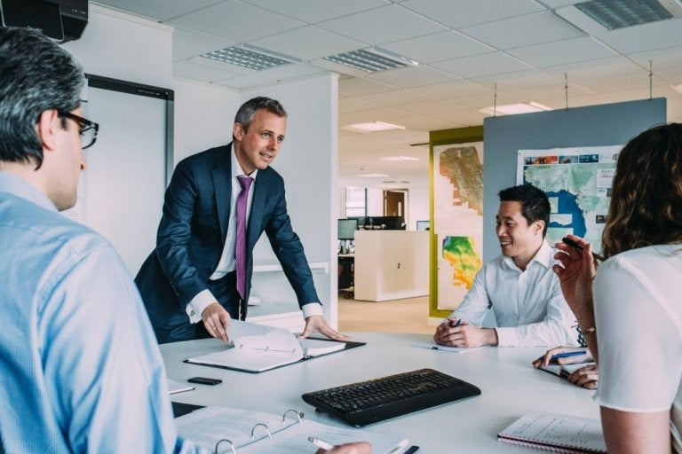 15 Strategies for Excellent Team Leadership