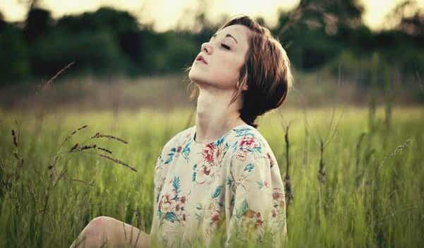 The Silent Mind: The Secret To Relaxation