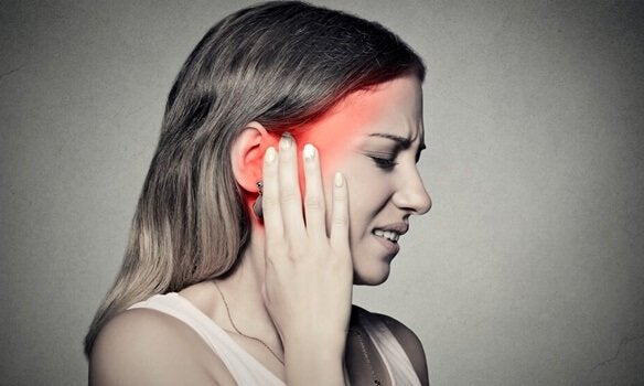 Trigeminal Neuralgia: Characteristics and Treatment