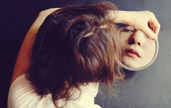 Hidden Signs of Sadness You Need to Know About