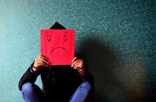 5 Habits that Impoverish Your Mind