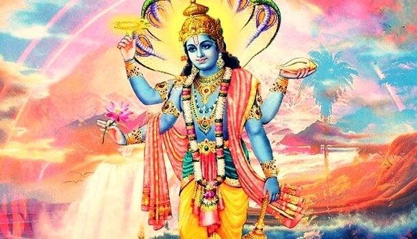 7 Amazing Hindu Proverbs