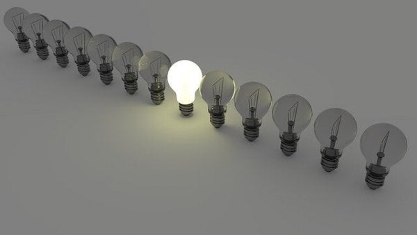 "Victor Küppers and the ""Light Bulb Effect"": Why Attitude is Important"