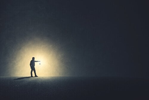 The Light Triad of Personality Traits