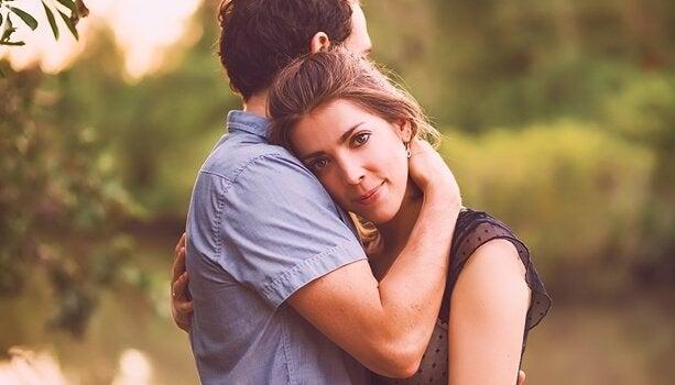 5 Postmodern Relationship Types