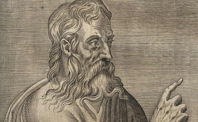 Seneca and his Secret for Anxiety