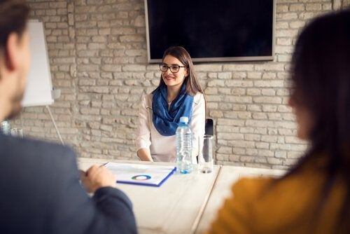 5 Trick Questions Asked in Job Interviews