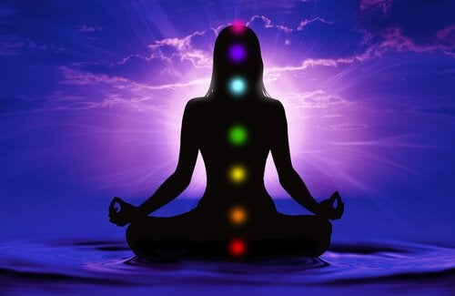 Chakras: 7 Wonderful Energy Centers