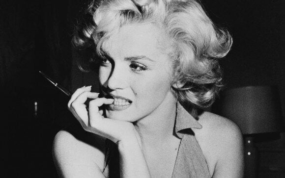 12 Quotes by Marilyn Monroe: Creating the Myth