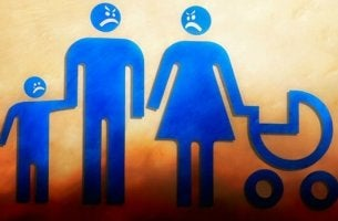 Invalidating family