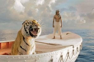 animal movies life of pi