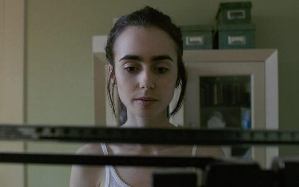 5 Movies for Understanding Anorexia