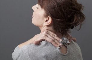 Take care of your neck: pain