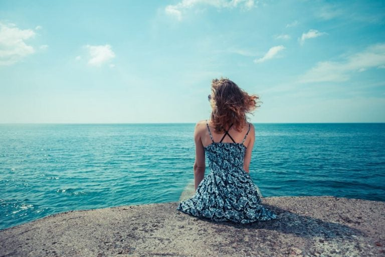 The Sea and Health: An inexhaustible Source of Good Health