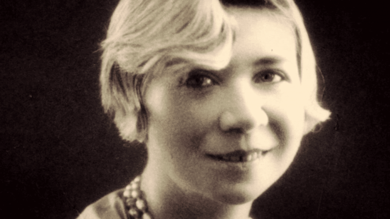5 famous quotes by Alfonsina Storni