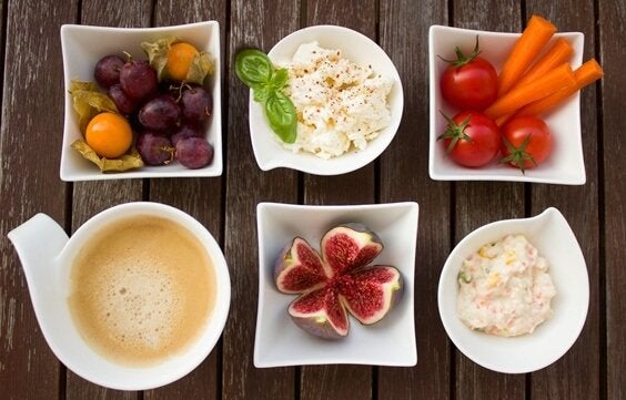 How to Improve Your Mood and Energy Through Breakfast