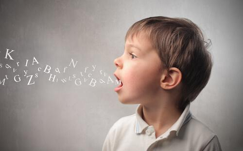 Most Frequent Linguistic Errors in Children Aged 3 to 6