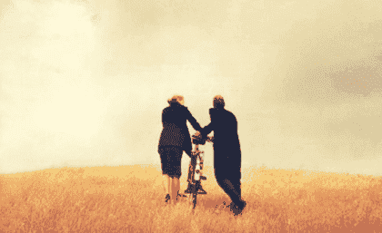 When the Excitement Fades Away: How to Know When to End a Relationship