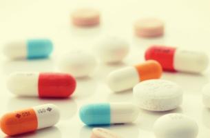 sertraline drugs depression
