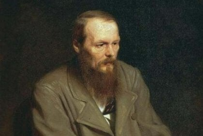 The 5 Best Fyodor Dostoyevsky Quotes