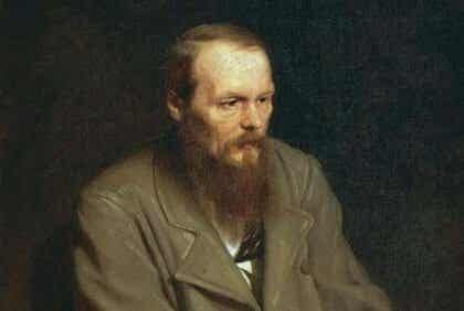 The 5 Best Fyodor Dostoyevsky Quotes