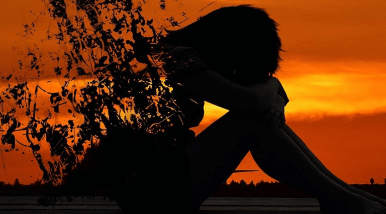 Chronic Sadness and Dysthymia: Is There a Cure?