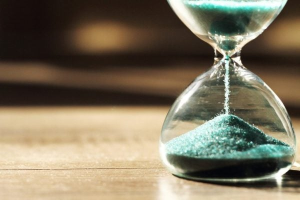 The Psychology of Time: Why We Perceive Time in Different Ways