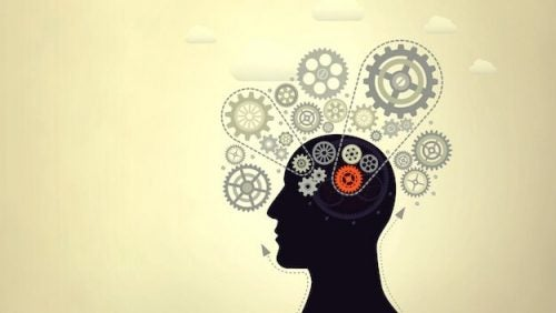 Increasing Intelligence: 7 Genius Tricks