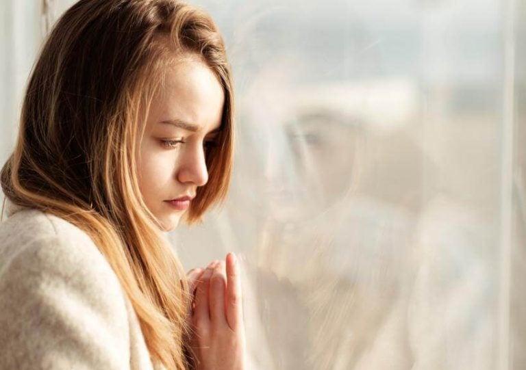 Life Crises: The 4 Keys to Facing Them