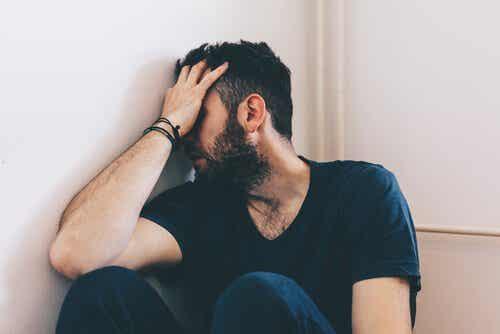 Cognitive Deterioration Associated With Drug Use