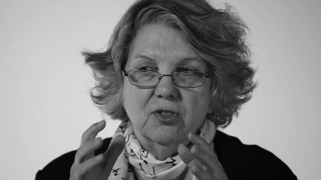 Marsha Linehan: from patient to psychologist and overcoming BPD