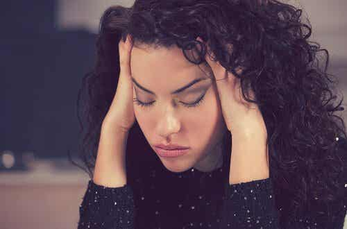 Why am I so Tired? Causes and Solutions for Good Sleep