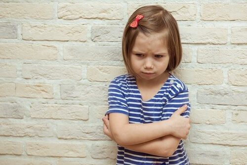 Emotional Blackmail and How it Harms our Kids