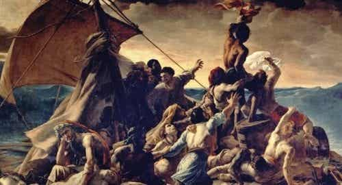 3 Lessons from the Ship of Fools Myth