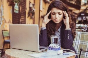 Coping with Emotional Challenges on the Daily