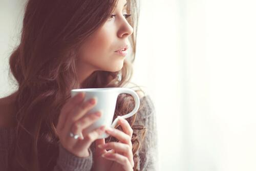 6 Teas That Will Help You Relax