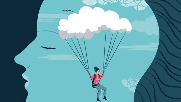 The 4 Types of Intuitive Thinking