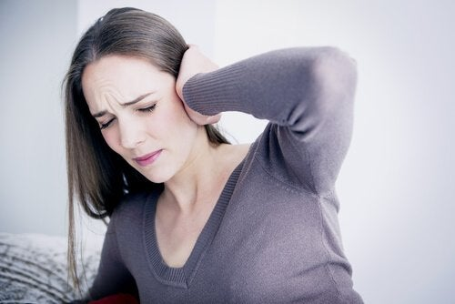 The Emotional Problems Associated with Tinnitus