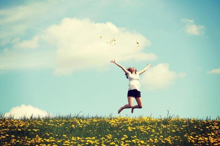 Fear of Change: How do You Break Free?
