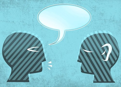 How to Become Better at Arguing