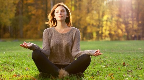 8 Keys to Better Living, According to Zen Coaching