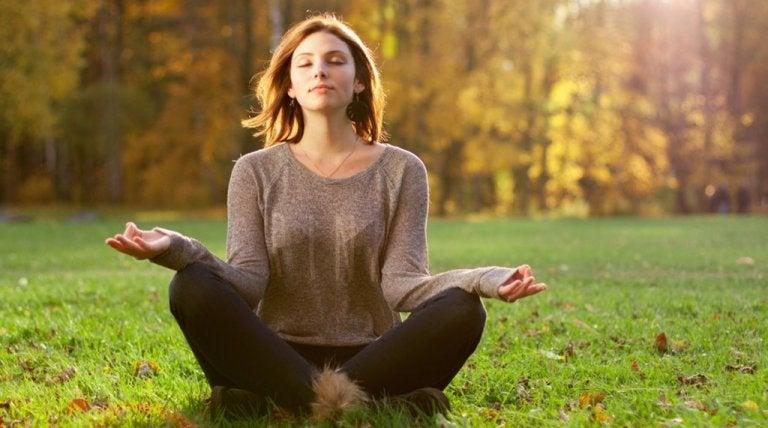 8 Keys to Better Living, According to Zen Coaching