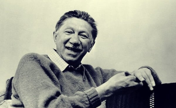 Abraham Maslow: The Father of Human Psychology