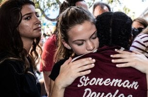 school shooting stoneman douglas