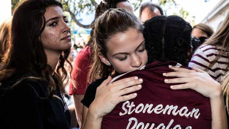 School Shootings: what's in the Minds of these Killers?