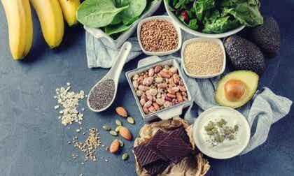The Antidepressant Diet: Eat Well, Feel Better