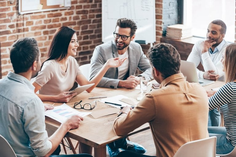 Emotional Intelligence at Work: Why is it Important?