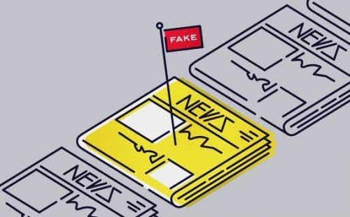 How Does Fake News Affect Us?