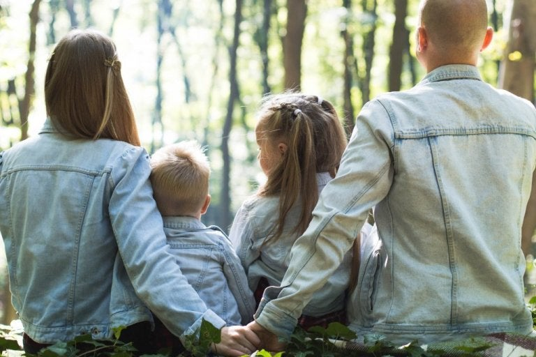 Family Atmosphere: How Does it Influence Children's Upbringing?