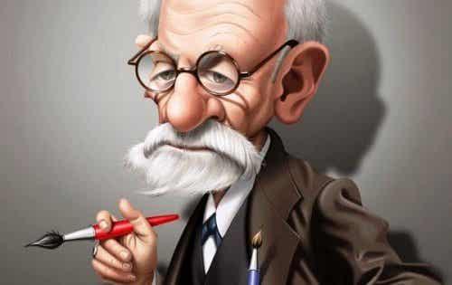 Why Was Freud a Revolutionary?